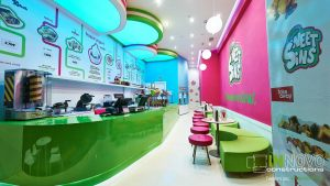 anakainisi-pagota-icecream-store-renovation-pagota-aigaleo-1569-12