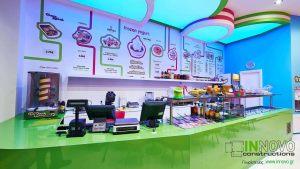 anakainisi-pagota-icecream-store-renovation-pagota-aigaleo-1569-17