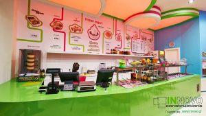 anakainisi-pagota-icecream-store-renovation-pagota-aigaleo-1569-18