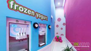 anakainisi-pagota-icecream-store-renovation-pagota-aigaleo-1569-5