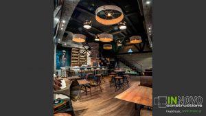 kataskevi-bar-restaurant-construction-bar-restaurant-gkazi-2026-8