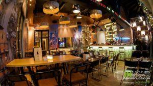 kataskevi-bar-restaurant-construction-bar-restaurant-gkazi-2026